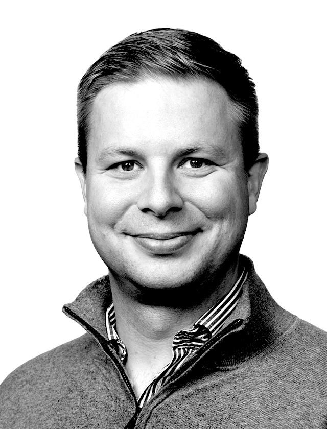 Heikki Arvio